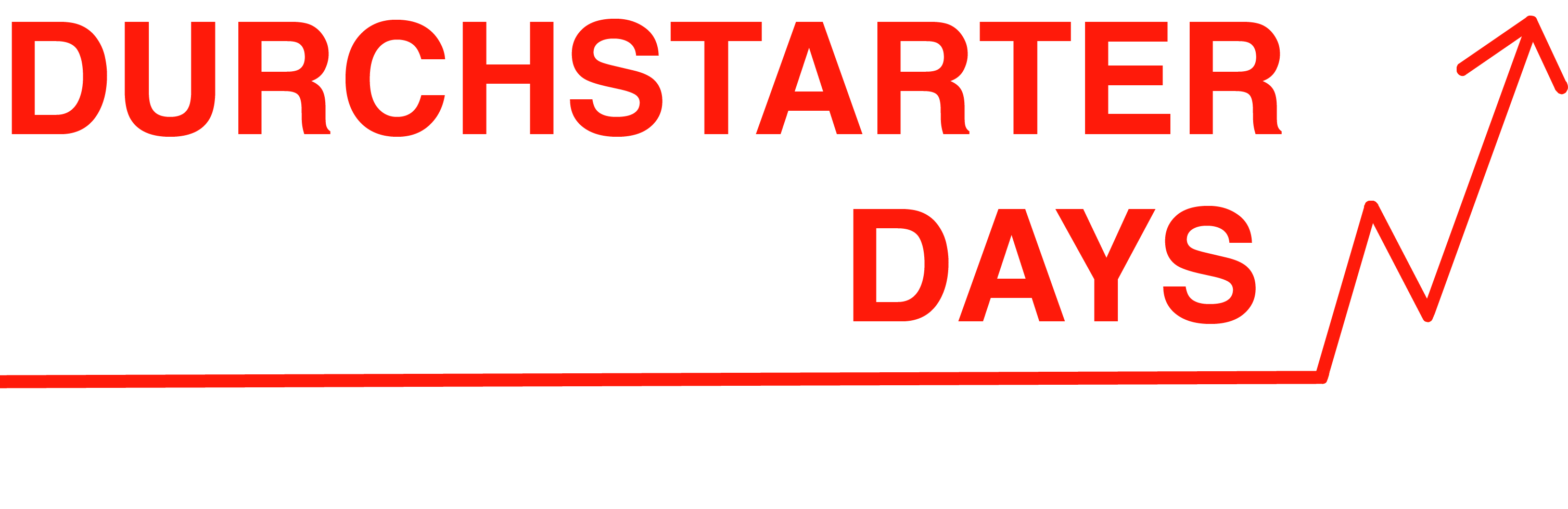 Durchstarter-Business-Days